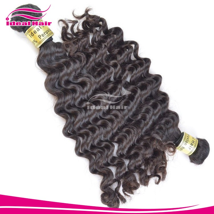 Top Quality best price Unprocessed Raw kinky curly hair