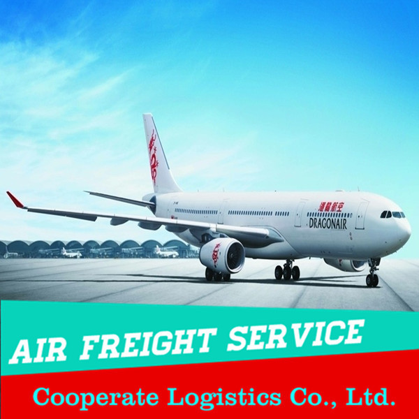 E-cigarette air freight shipping services from china to OTTAWA----skype: Jessie-cologistics