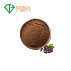 Raw Organic Wholesale Dark Cocoa Powder 45% Polyphenol Best Price for Cocoa Powder Buyers