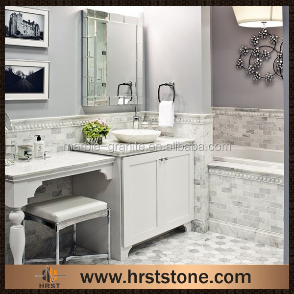 discontinued pool tile marble mosaic tile price