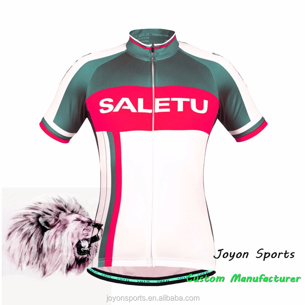 2018 orange cycling jersey Cycling Jersey Manufacture,Custom Cycle New Jersey,Bicycle Kits,