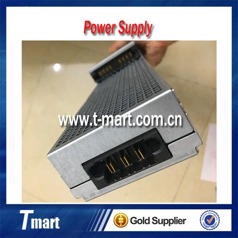 الخادم امدادات الطاقة ل hp c7000 588733-001 570493-001 HSTNS-PR19  7001577-J000 DPS-2450AB a HSTNS-PD16 2450 واط ماكس ،