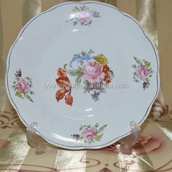 Wedding Gift Dinner Set : dot dinnerware/porcelain dinnerware/porcelain dinner set wedding gift ...