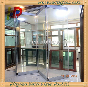 2014 Modern Fashion New Design Bathroom Sliding Glass Door,Tempered Glass  For Sliding Door,