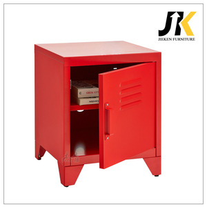 Metal Locker Nightstand Supplieranufacturers At Alibaba