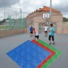 /product-detail/best-price-best-choice-basketball-floor-puzzle-60414529804.html