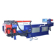 Pipe Bender Machine Hydraulic and semi automatic 3 inch exhaust