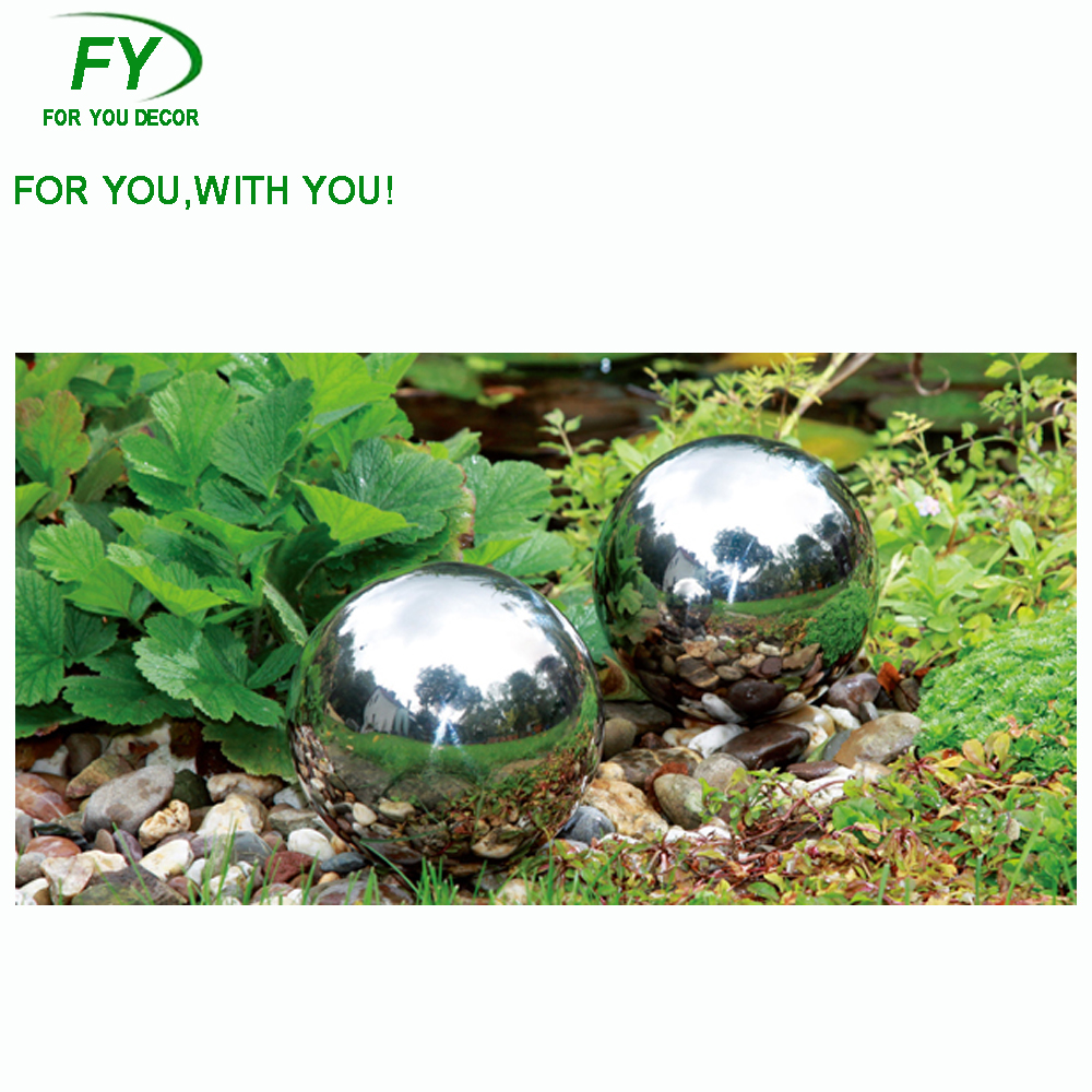Stainless Steel Decorative Balls, Stainless Steel Decorative Balls ...
