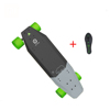 /product-detail/xiaomi-acton-electric-skateboard-remote-control-skate-board-62138712299.html