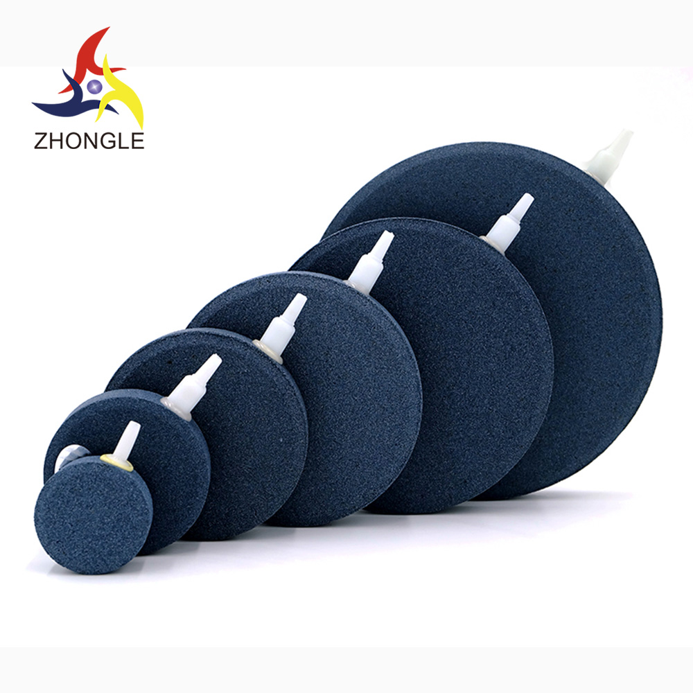Air Stone Ozone Diffuser, Air Stone Ozone Diffuser Suppliers and ...