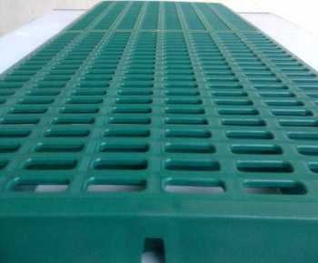 Plastic Matting For Dog Cage Flooring Buy Plastic