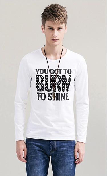 High Fashion Mens Cotton Fabric Best Buy Check Print Shirt