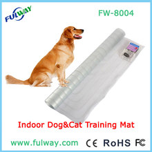 Sofa Scram Pet Scat Mat, Sofa Scram Pet Scat Mat Suppliers And  Manufacturers At Alibaba.com