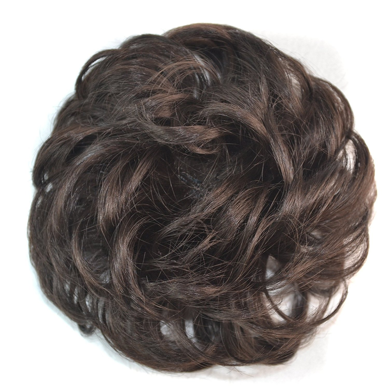 Cheap Updo Hairstyles Curly Hair Find Updo Hairstyles Curly Hair