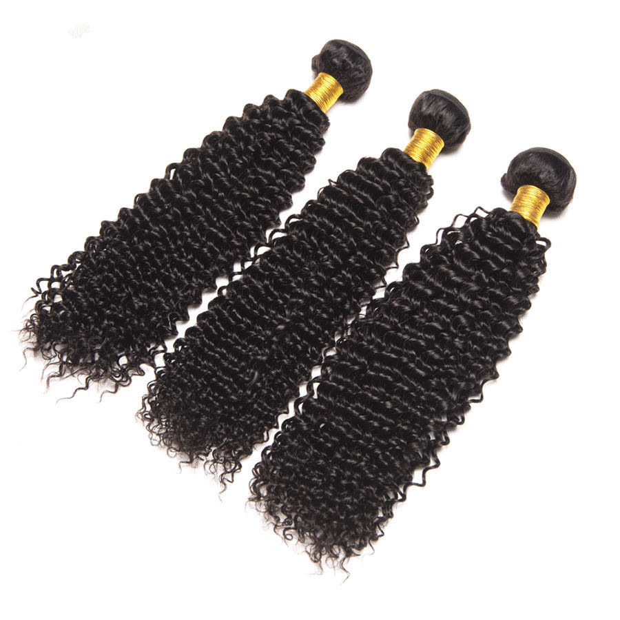 Cuticle indian hair Tangle Free No Shedding 8a 9a 10a virgin unprocessed hair