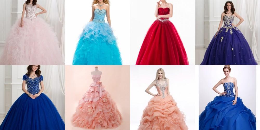 da46f6ce61 ASQ06 Cheap Ball Gown Beads Stones Navy Blue prom dress Quinceanera Dress