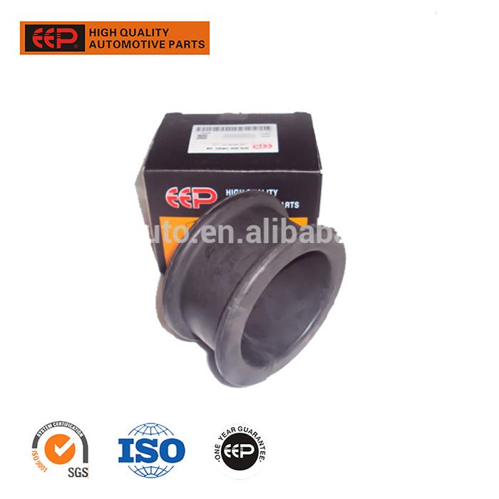 Para Nissan Elgrand E50 3.0 TDI ZD 30 DDTi Flujo de Aire Medidor De Masa