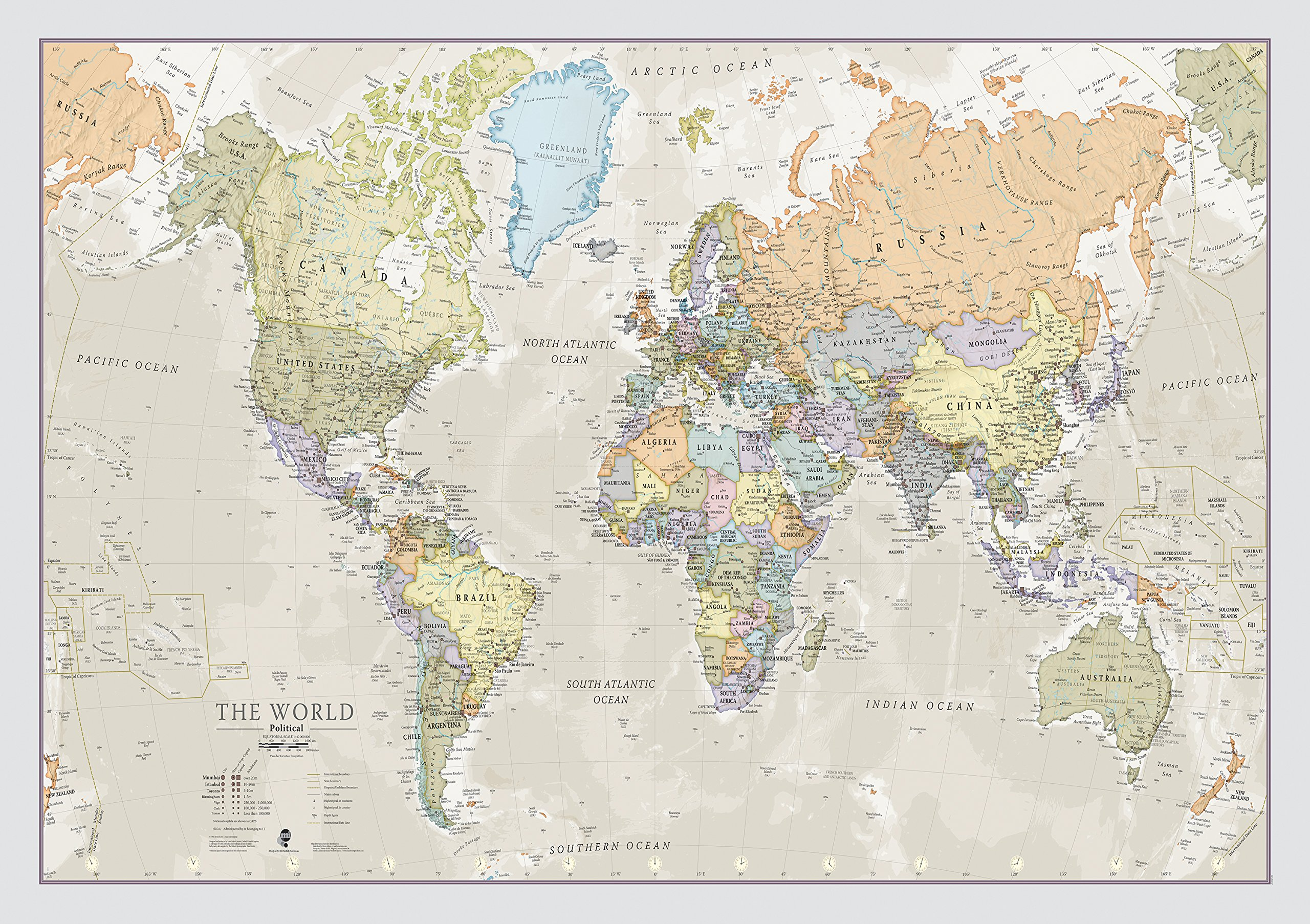 Coal World Map.Cheap Coal World Map Find Coal World Map Deals On Line At Alibaba Com
