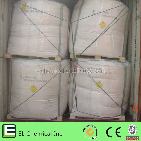 Cyanuric acid 108-80-5 chemical reagent, organic synthesis