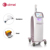 Germany  808nm diode laser hair removal beauty machine Micro Channel