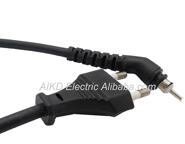 Good quality thermostat russian power cord