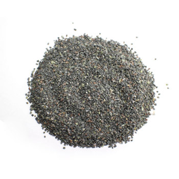 Cheapest Price Balance and Counter Weight Pyrite Iron Ore,iron Sand for Sale