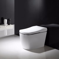 Cheap Flush American Standard Toilets For Sale