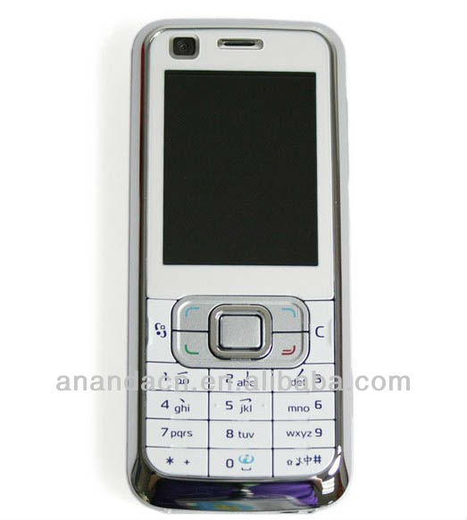 GSM 6120 original phone,Original 6120 mobile Phone
