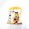 New fashion custom animal giraffe felt finger puppet