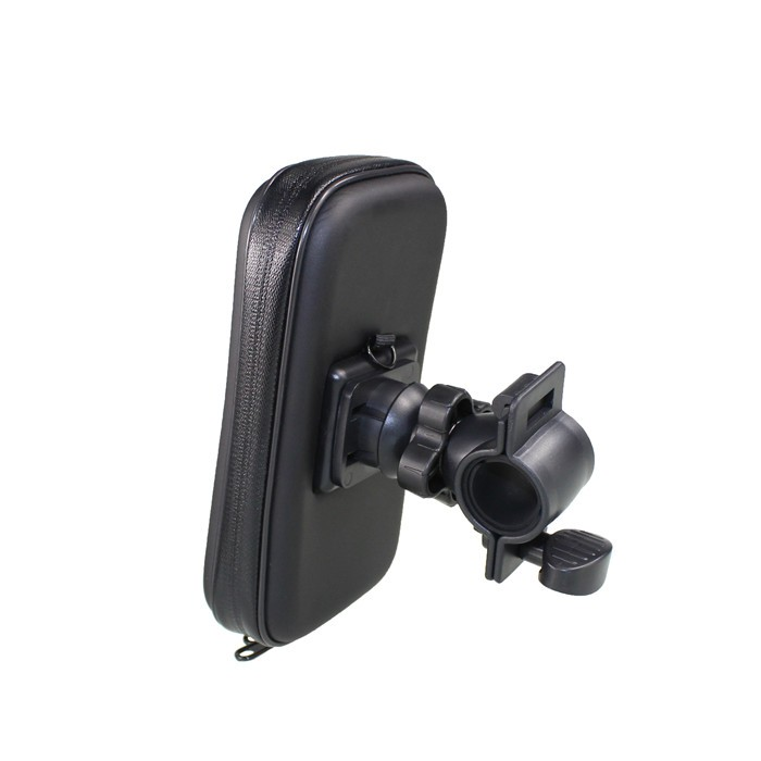 waterproof bag for bike Mobile Phone Bicycle Stand Holder For Iphone