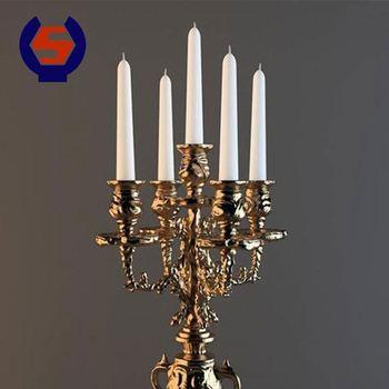 Advent Altar Catholic Church Candle & Advent Altar Catholic Church Candle - Buy Church CandleAdvent ...