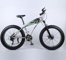 A Variety Of Capacity Kit For Hot Sale Snow Kick Bike