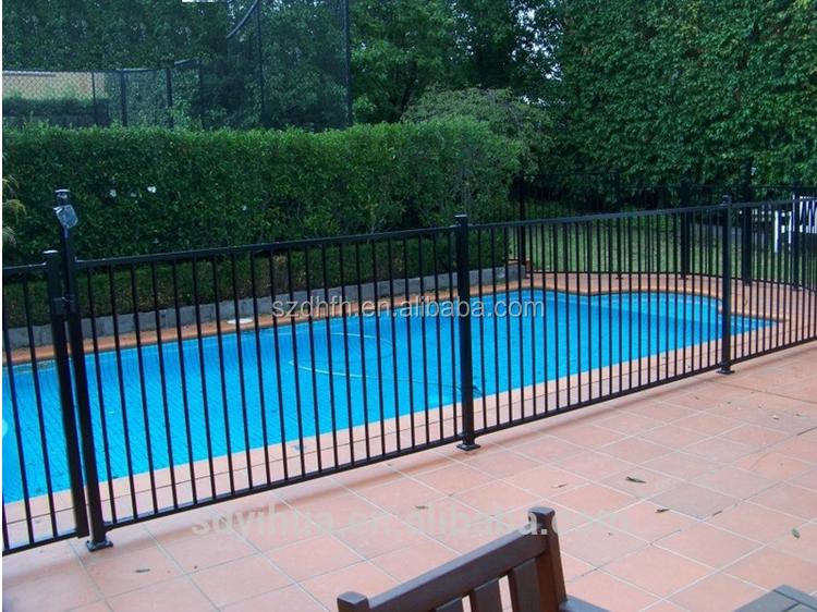 enfant de s curit cl tures de piscine pas cher cl ture panneau plein air enfants jeu. Black Bedroom Furniture Sets. Home Design Ideas