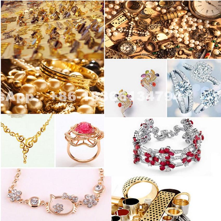 jewelry welding samples.jpg