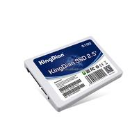 kingdian s100 32gb 2.5 inch sata solid state drive memory
