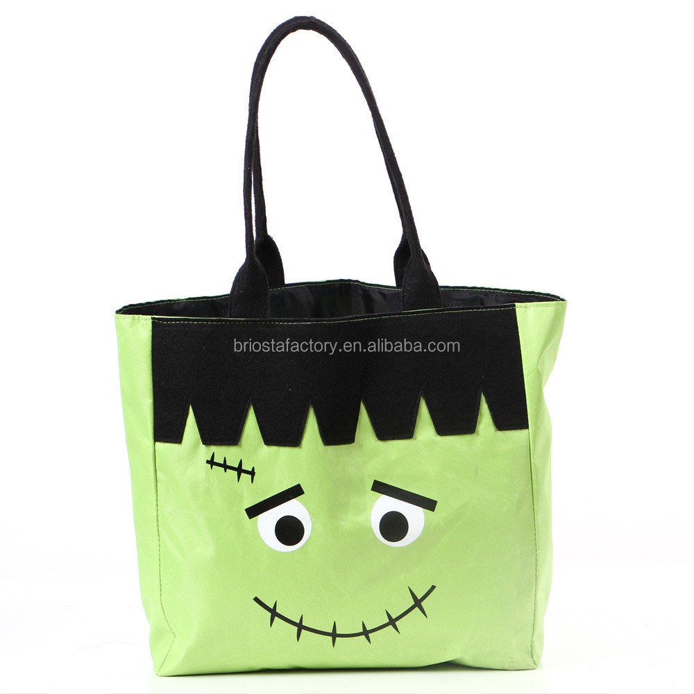 china halloween handbag china halloween handbag manufacturers and suppliers on alibabacom - Halloween Handbag