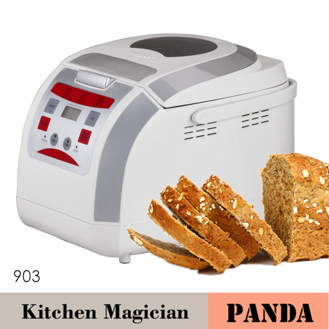 Home Appliance Bread Maker, Home Appliance Bread Maker Suppliers And  Manufacturers At Alibaba.com
