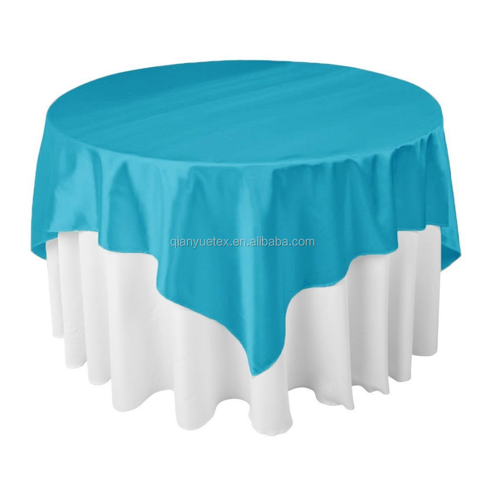 Wedding Table Overlays Wedding Table Overlays Suppliers and