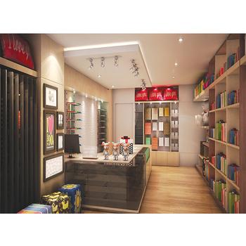 Ksl No.1 Wooden Gift Box Shop Dea Design Idea For Box Display ...