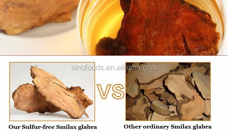 Astragalus Root Tea Whole Foods