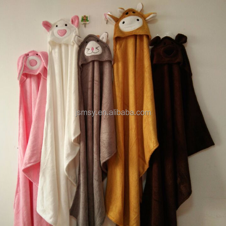Towel Hood For Baby, Towel Hood For Baby Suppliers and Manufacturers ...