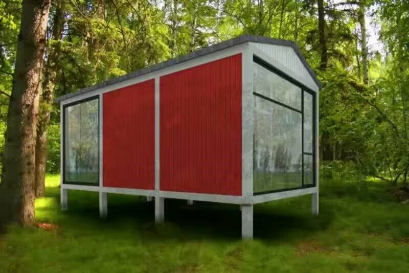 cheap shipping containers for sale 20ft and 40ft metal and steel shipping container iso. Black Bedroom Furniture Sets. Home Design Ideas
