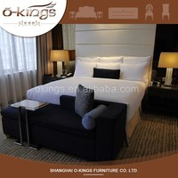 2016 Latest Competitive Price Hot Selling Hotel Headboard