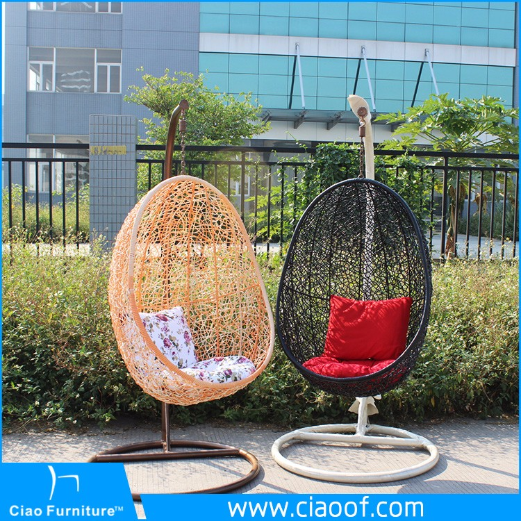 Bird Nest Chair, Bird Nest Chair Suppliers And Manufacturers At Alibaba.com