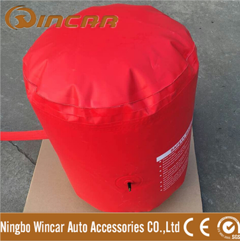 China Air Jack Exhaust Wholesale