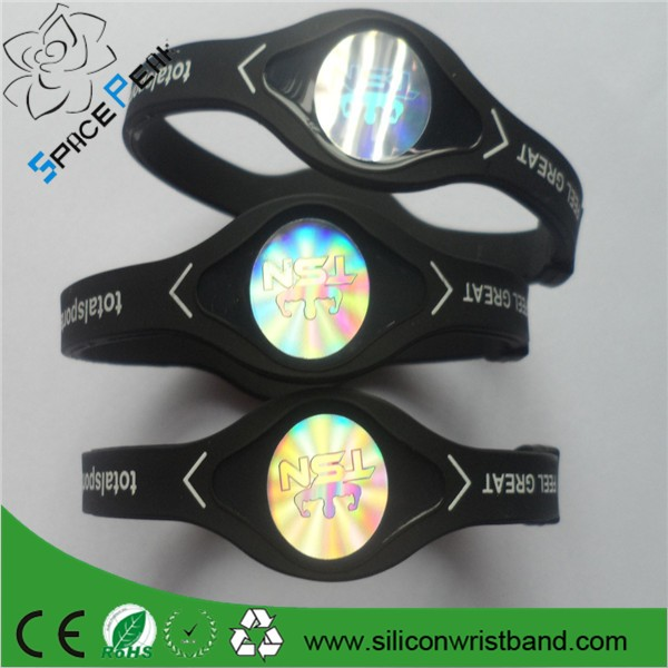 X Power Energy Band Negative Ion Silicon Bracelet Wristband Cheap , Buy  Power Wristband Bracelet,Power Energy Band,X Power Energy Bracelet Product  on