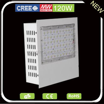 Explosion proof Cree UL Meanwell power supply led canopy lighting retrofit dlc ul led canopy lighting  sc 1 st  Alibaba & Explosion Proof Cree Ul Meanwell Power Supply Led Canopy Lighting ...