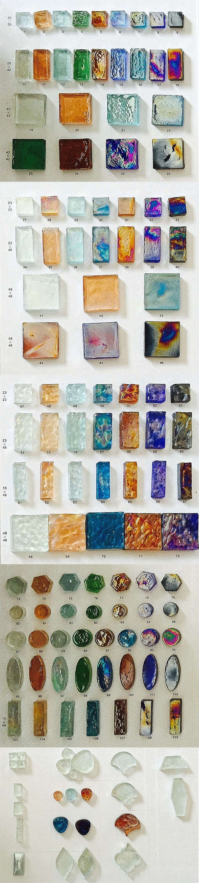 High Quality Blue Cheap Swimming Pool Tile Glass,Chinese Supplier ...