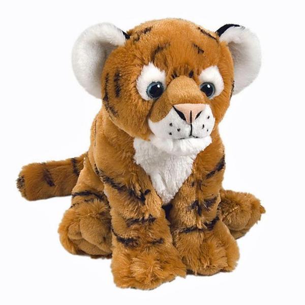 Tiger Giant Stuffed Animal Giant Tiger Plush Giant Plush Toy Tiger
