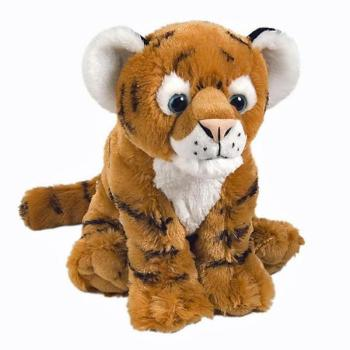 Tiger Giant Stuffed Animal Giant Tiger Plush Giant Plush Toy Tiger